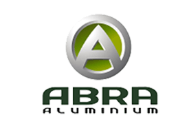 Abra Products